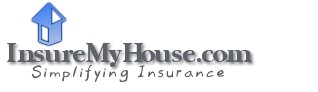 advertise homeowners insurance